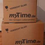 MyTime-Erfahrungen