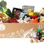 Classic Box von HelloFresh