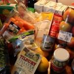 Lebensmittel.de Test & Erfahrungen