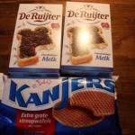 Holländische Lebensmittel online bestellen