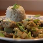Kochzauber Kochboxen Gericht