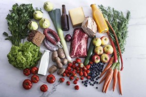 Bonativo - Regionale Lebensmittel online bestellen