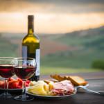 Wein online kaufen - Online-Weinhändler Vergleich