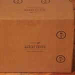 Der Marley Spoon Test - Unsere Marley Spoon Erfahrungen