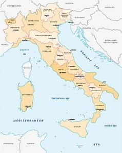italienische-spezialitäten-online-kaufen-regionen