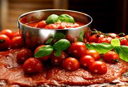 italienische spezialitäten online kaufen sugo
