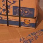 LIDL Vorratsbox Erfahrungen - Unser LIDL Online-Shop Erfahrungsbericht - Discounter