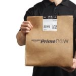 Amazon Prime Now - Vorstellung, Erfahrungen, Test