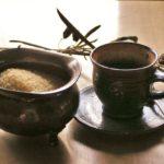 kaffee-online-kaufen