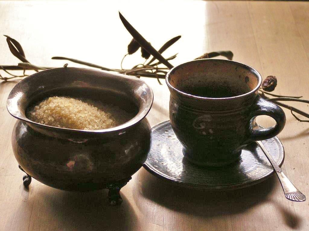 kaffee online kaufen anbieter und ihre produkte in der bersicht. Black Bedroom Furniture Sets. Home Design Ideas